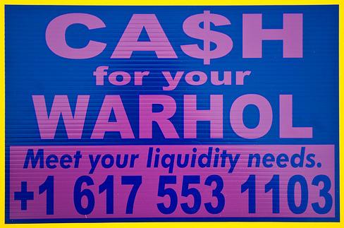 dope_gallery_warhol_cash.jpg