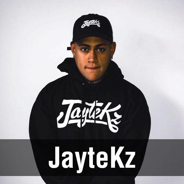 JayteKz.jpg
