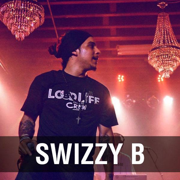 Swizzy-B.jpg
