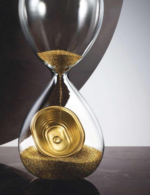 timeglass.png