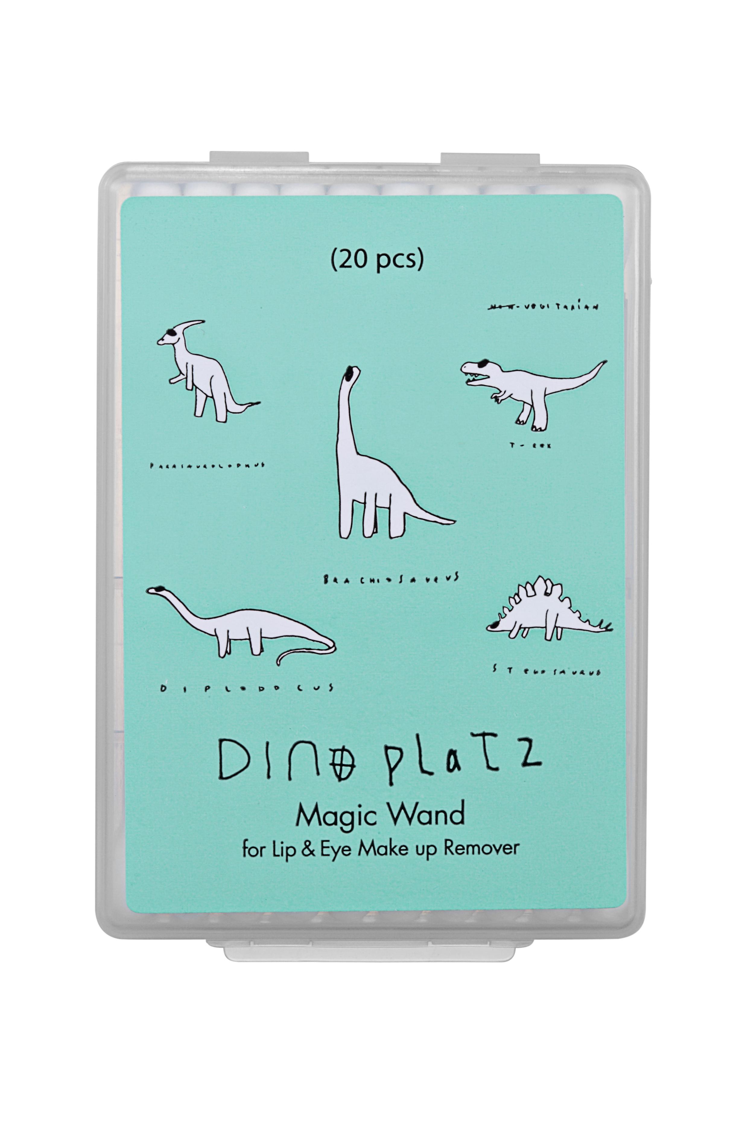 DINOPLATZ MAGIC WAND FOR LIP&EYE MAKE UP REMOVER (2).jpg