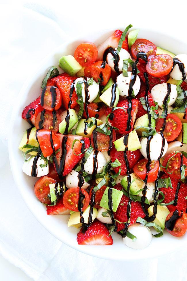Avocado-Strawberry-Caprese-Salad-3.jpg