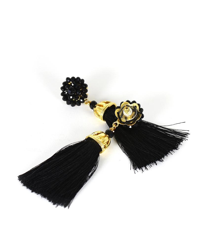 lisi-lerch-lisi-lerch-coco-tassel-earrings-black-16607626-1-0.jpg