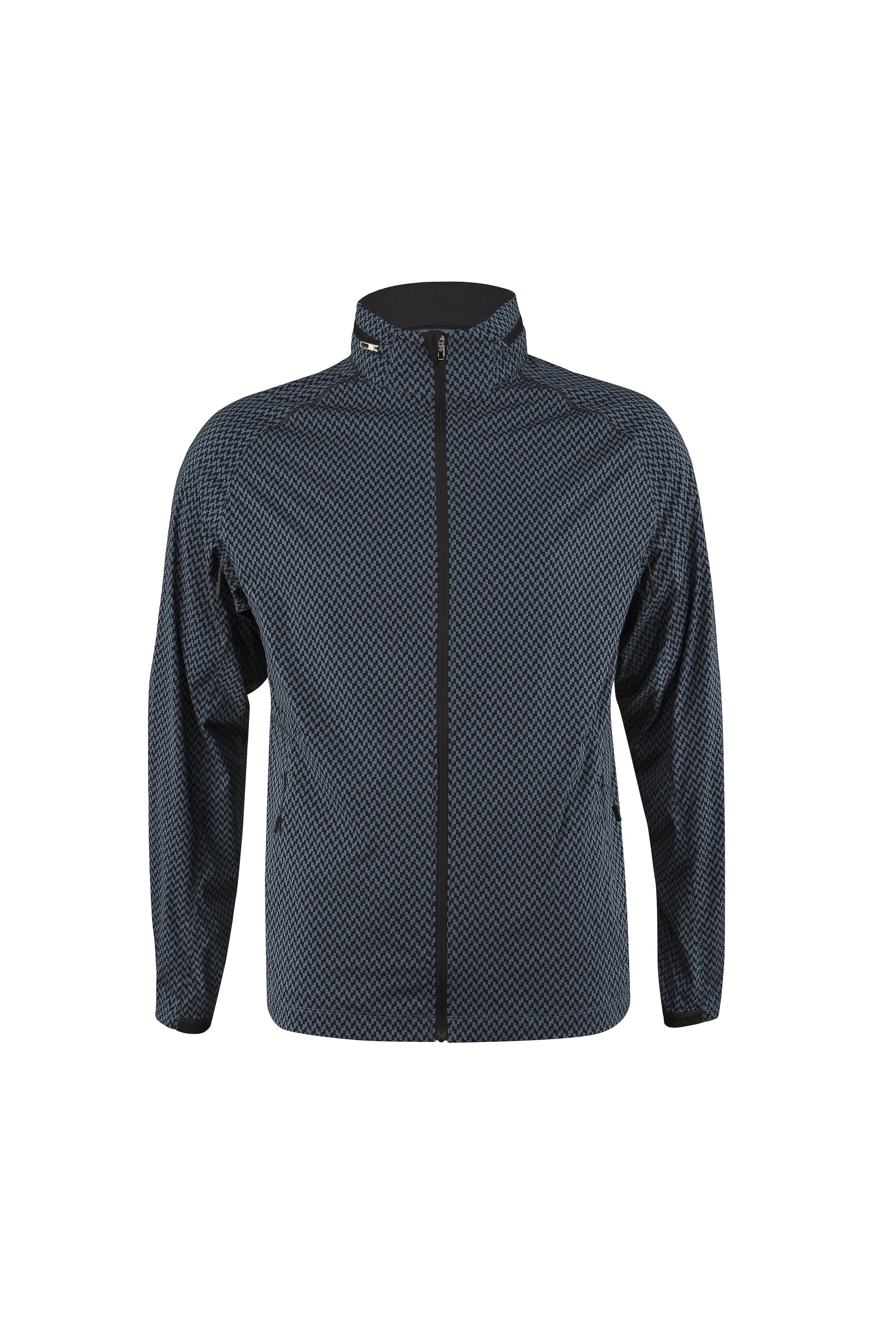 lululemon Surge Jacket