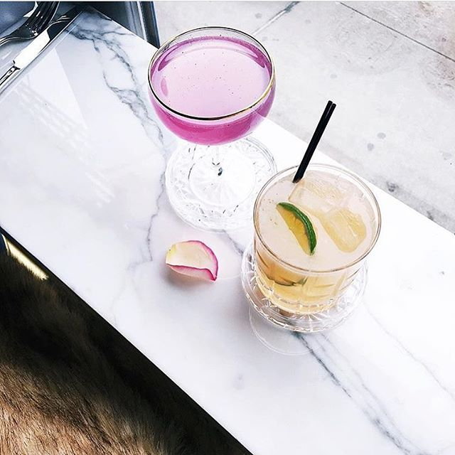 Happy hour by @carlyahill 💕