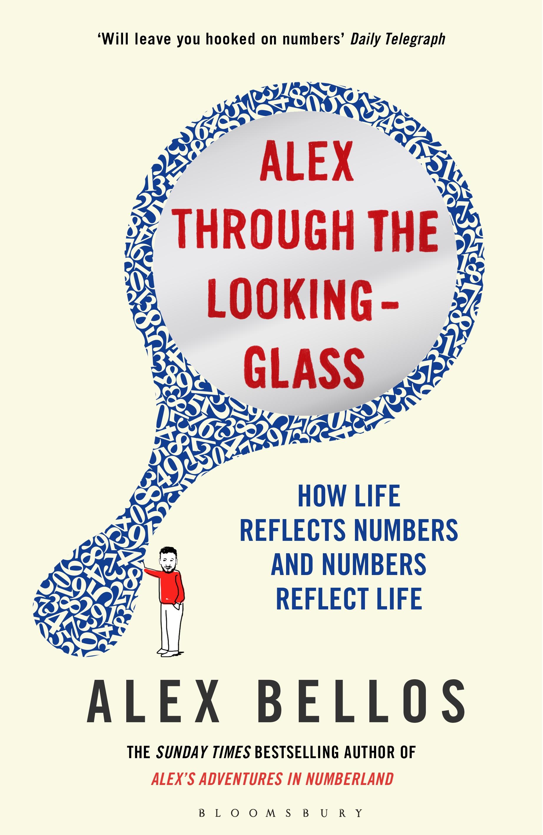 alex bellos book jacket.jpg