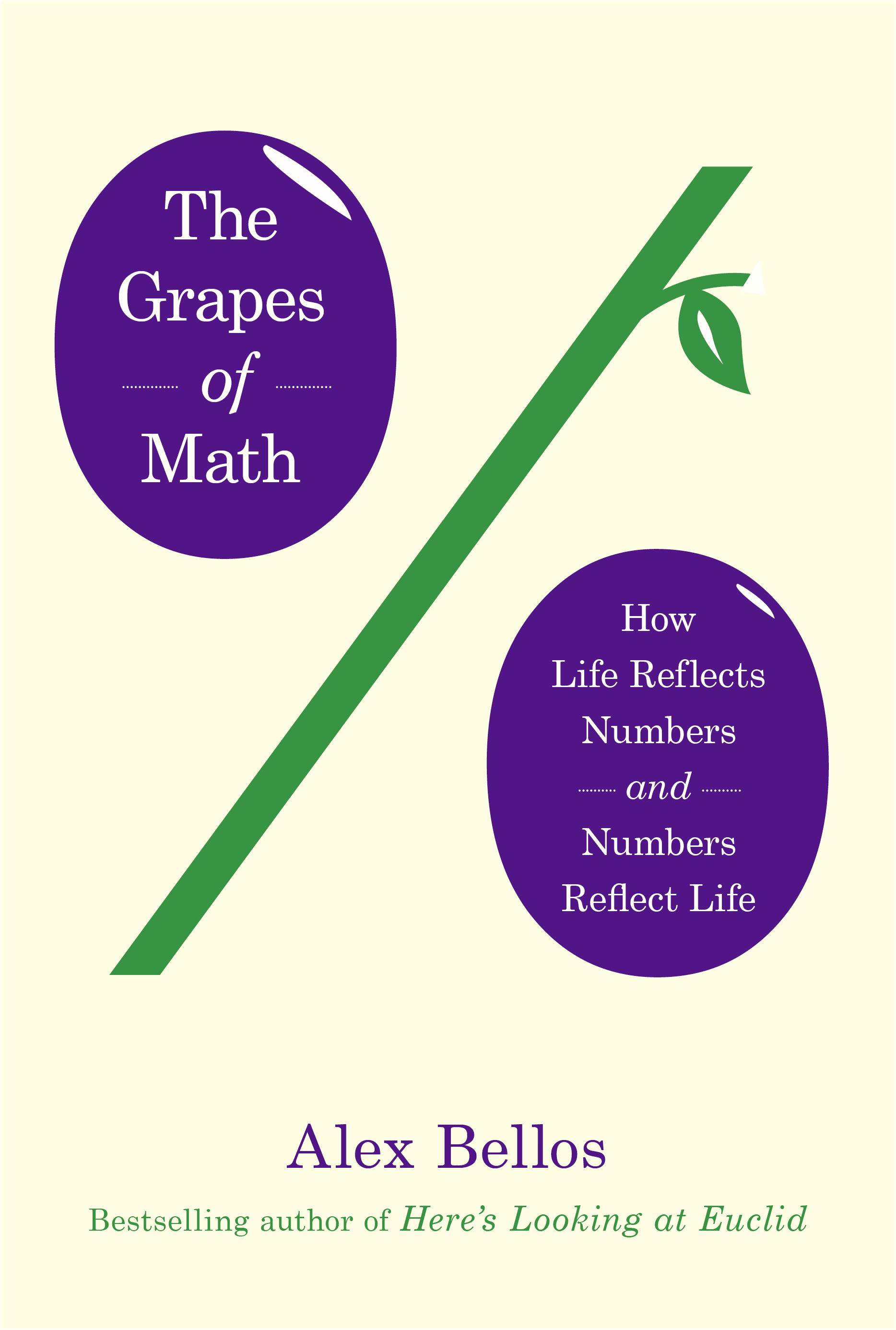 Grapes US cover.jpg