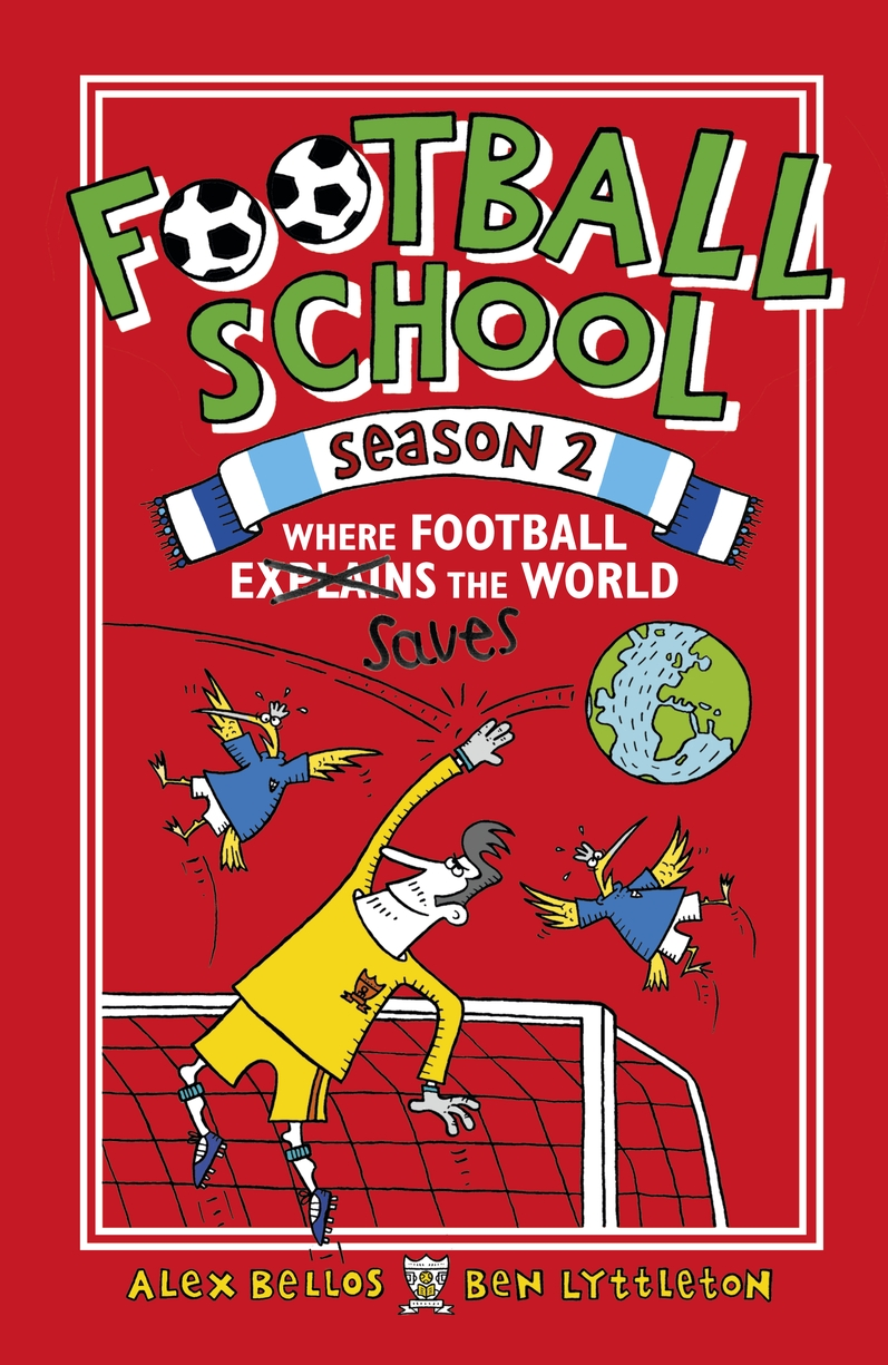 Football School 2 smaller.jpg