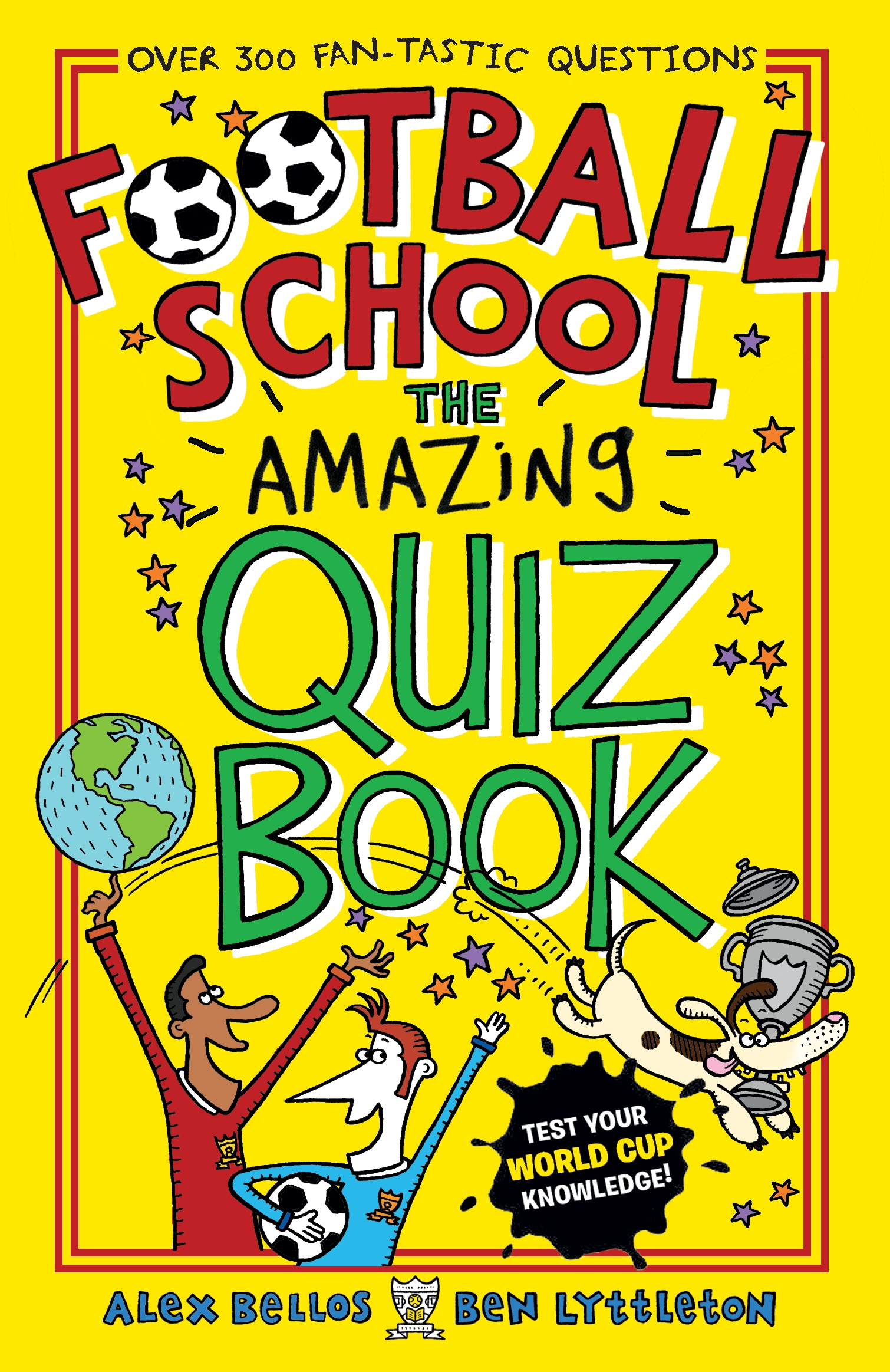 Cover of FS Quiz Book.jpg