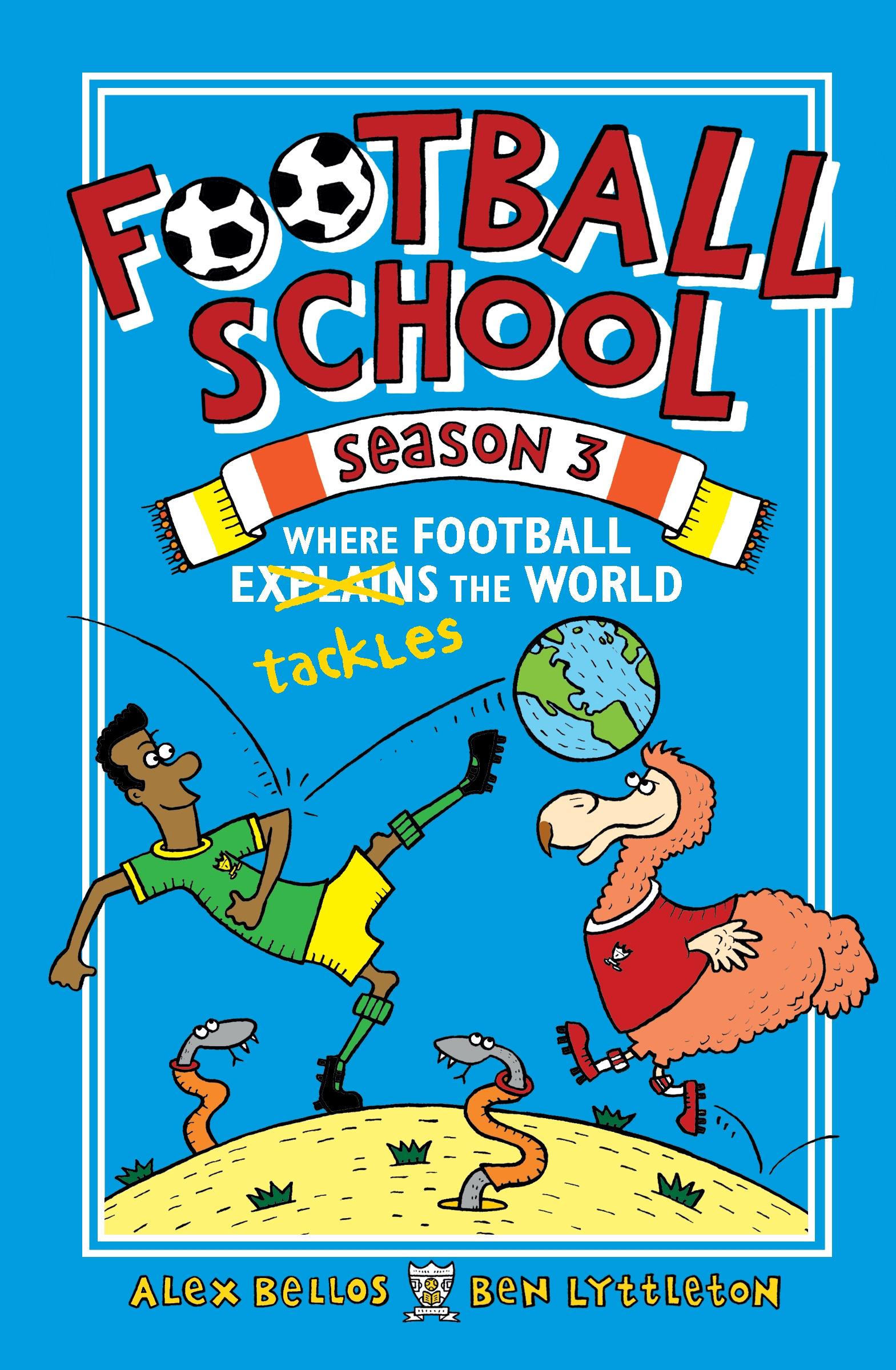 Football Season 3 cover .jpg