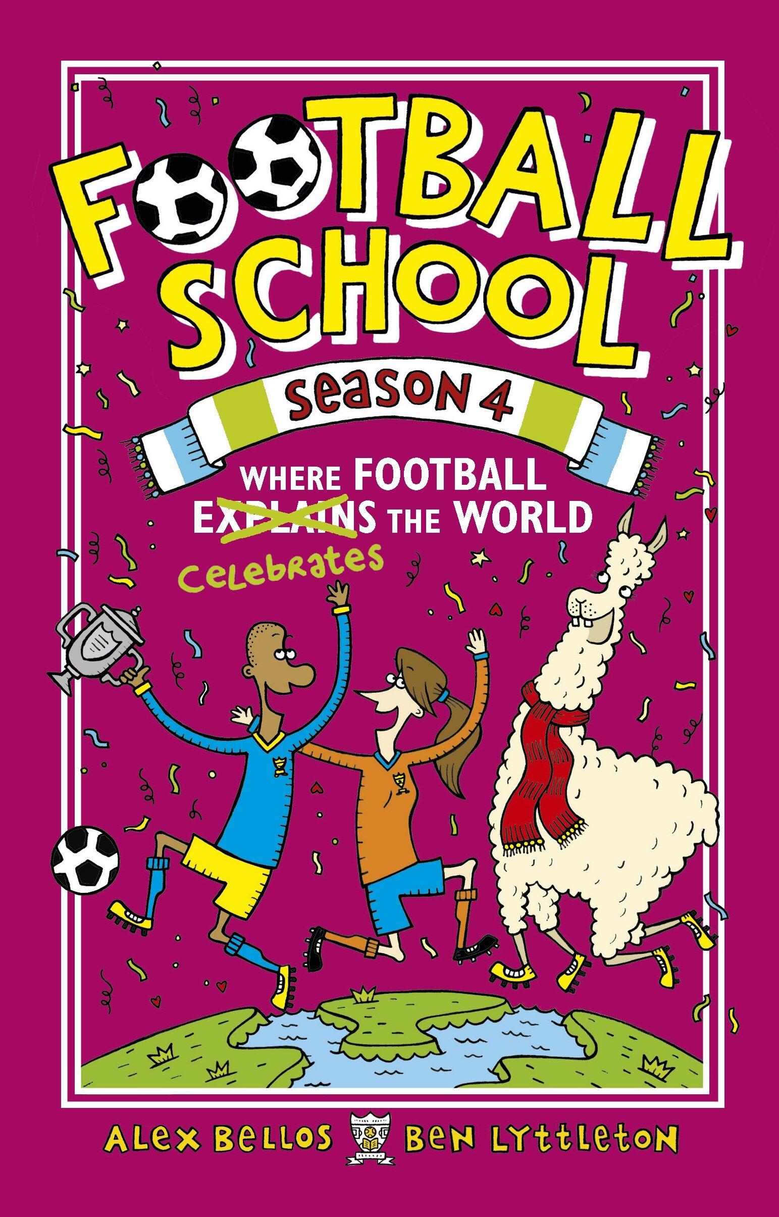 Football school season 4.jpg