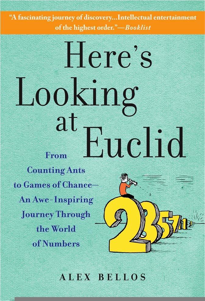 euclid_E.jpg