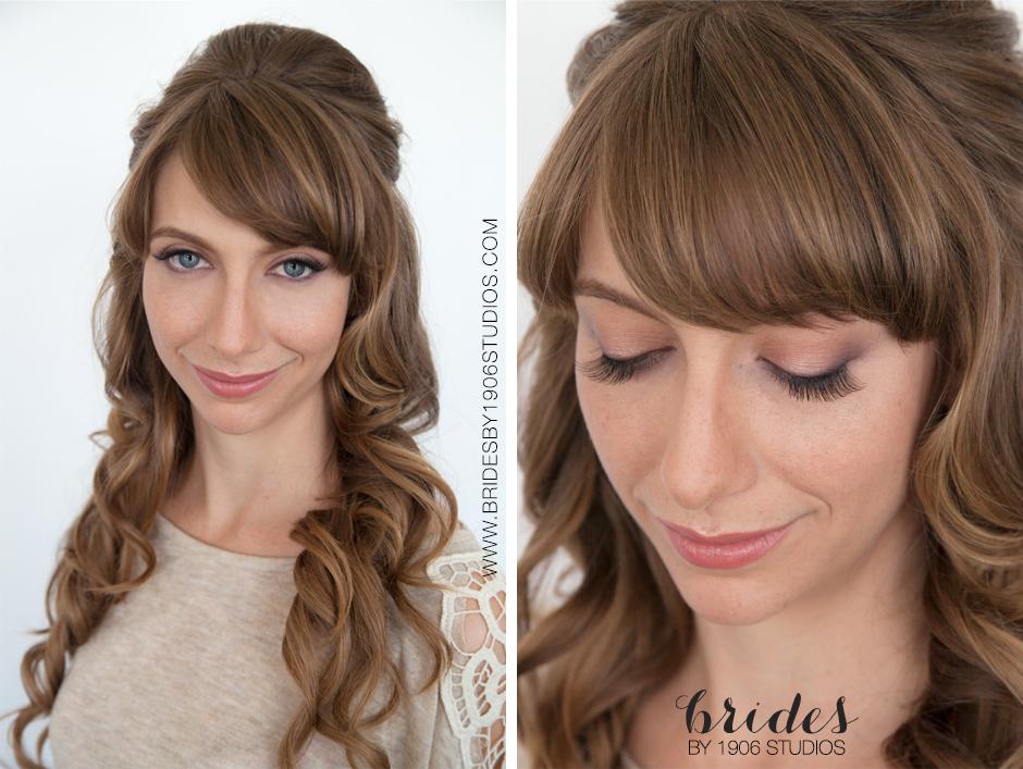 bridal-trial-richere-1.jpg