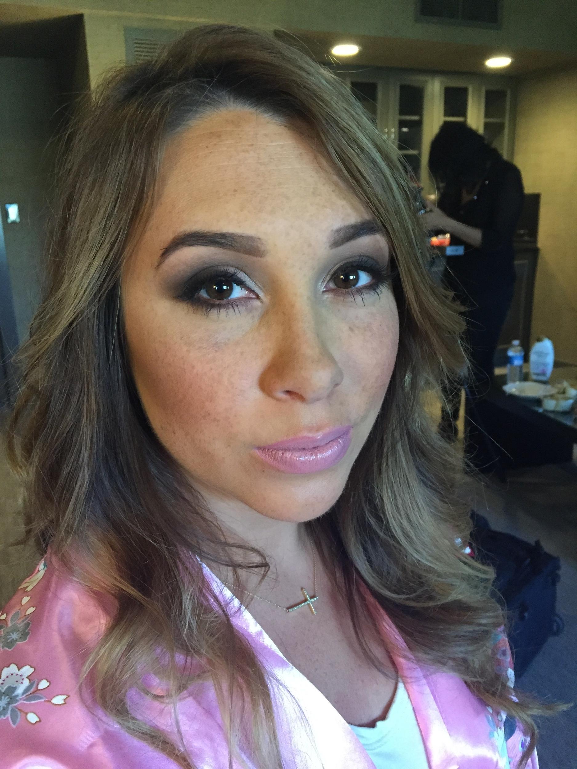 GS- Client Makeup (3).JPG