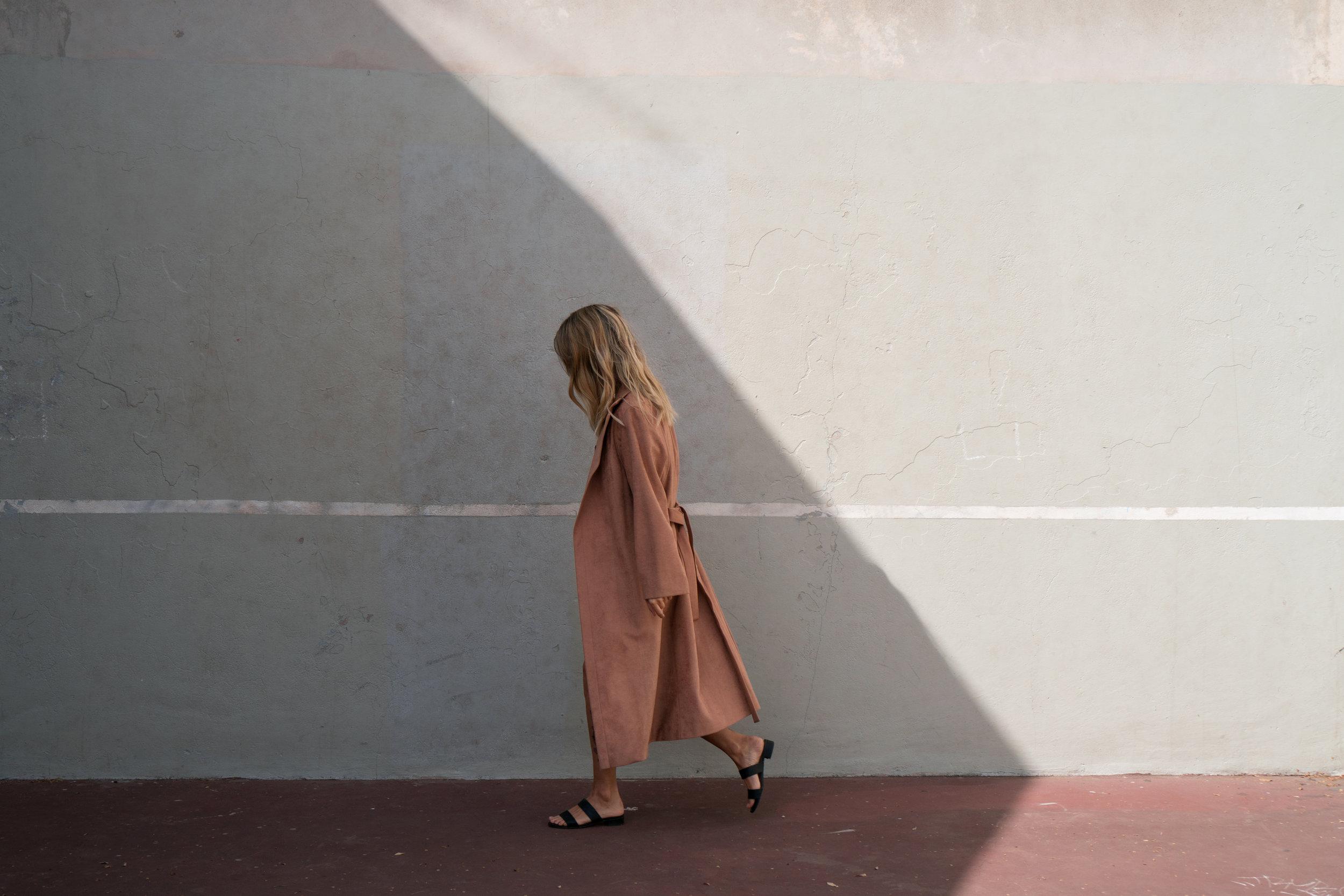 coat_faraway_side.jpg