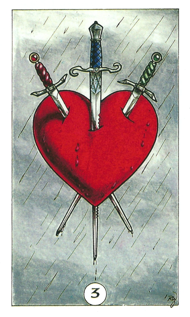 pyreaus_tarot_robin_wood_Swords_three.jpg