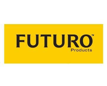 futuro-logo-boxed.jpg