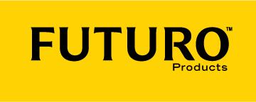 Futuro-logo.jpg