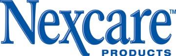 Nexcare™ Products - Color HI.jpeg