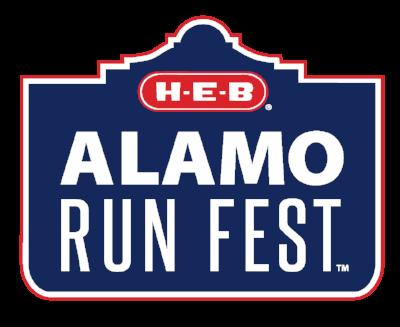 Alamo Run Fest.png