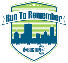 Boston Run to Remember.png