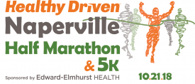 Naperville Half Marathon.png