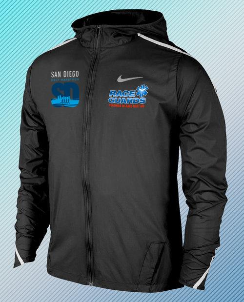 race-guards-jacket.jpg