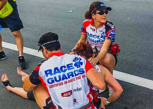 race-guards-62.jpg