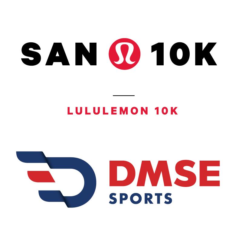 Lululemon 10k.png
