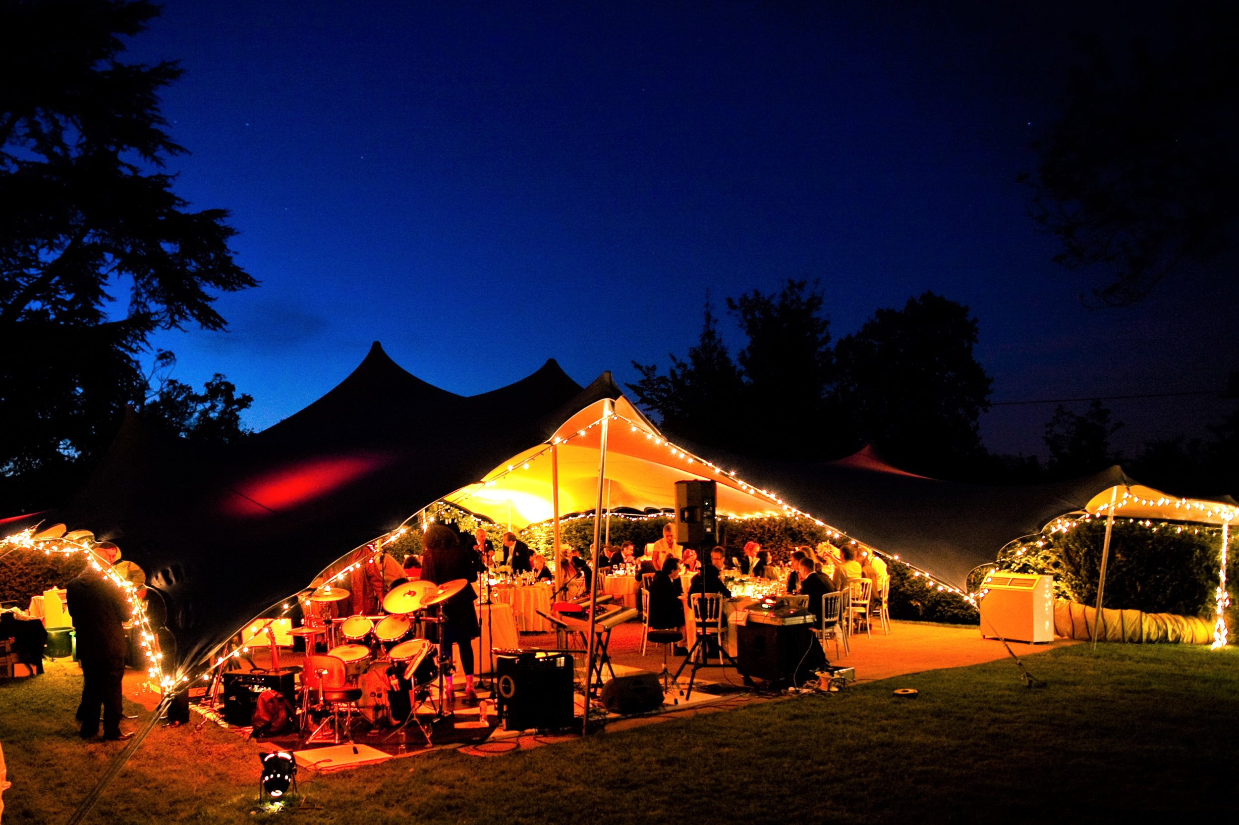 the-manor-estate-wedding-tipi.jpg