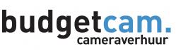 budgetcam logo.png