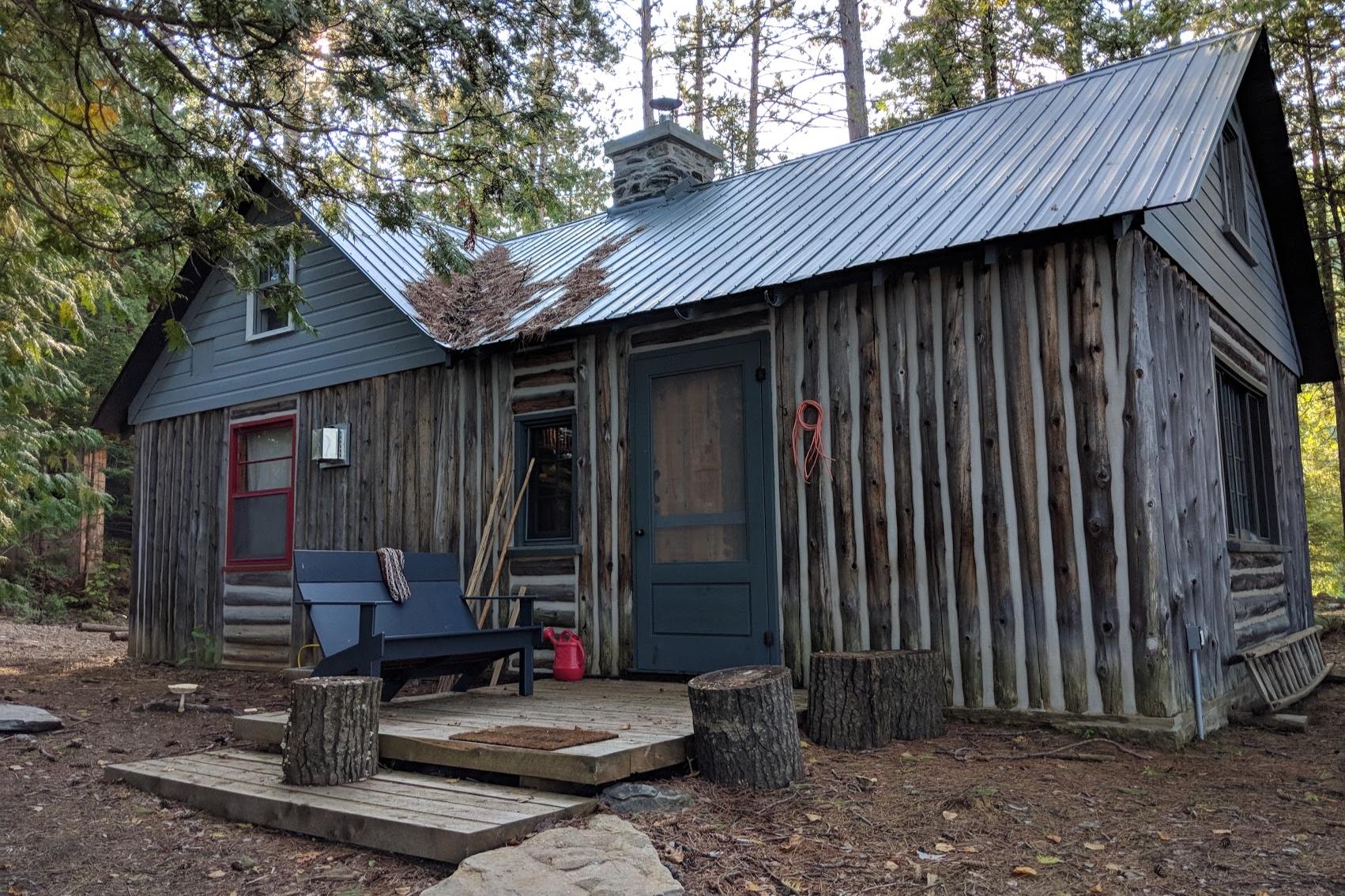 the+cabin1.jpg