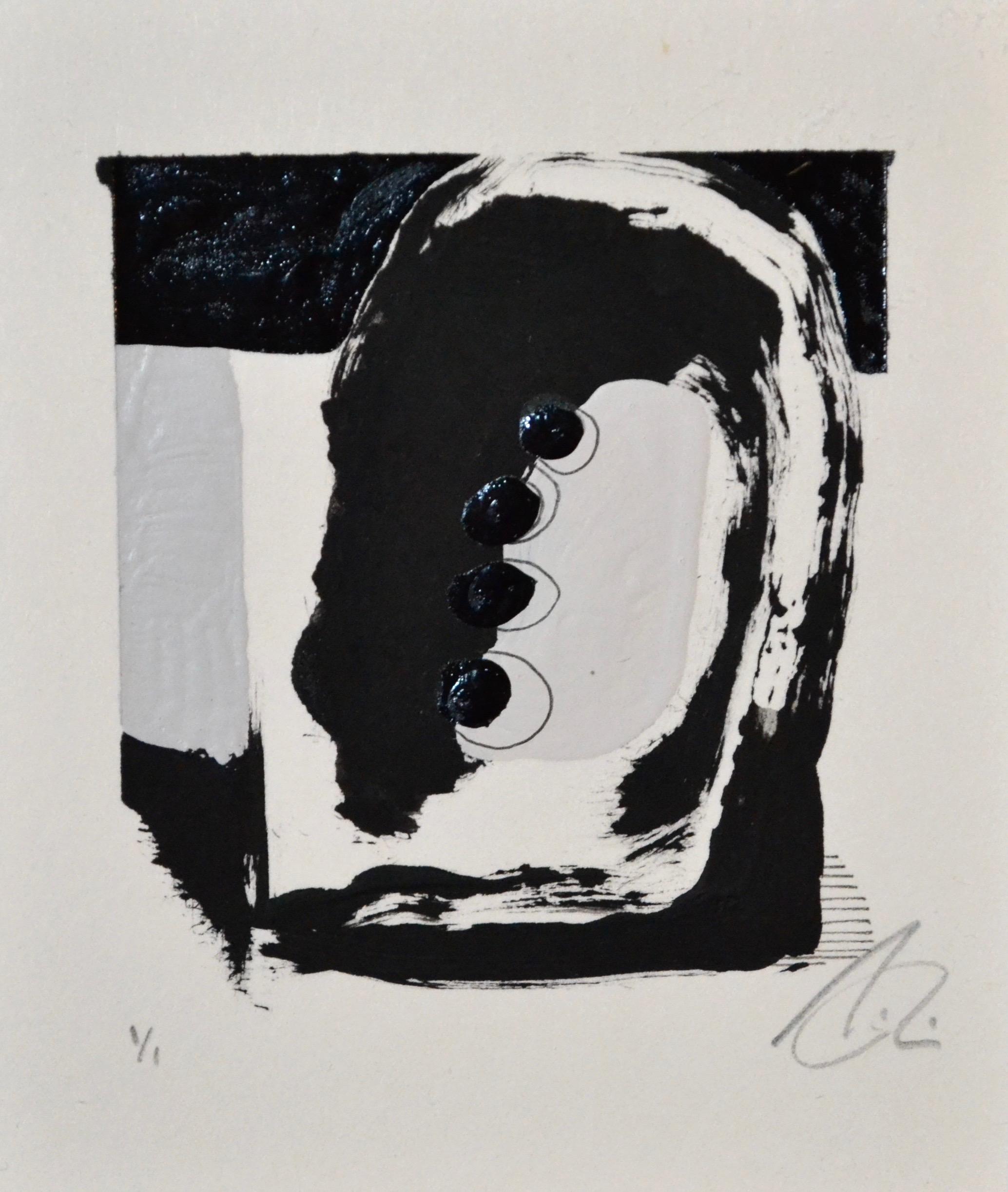 XLIV (sold)