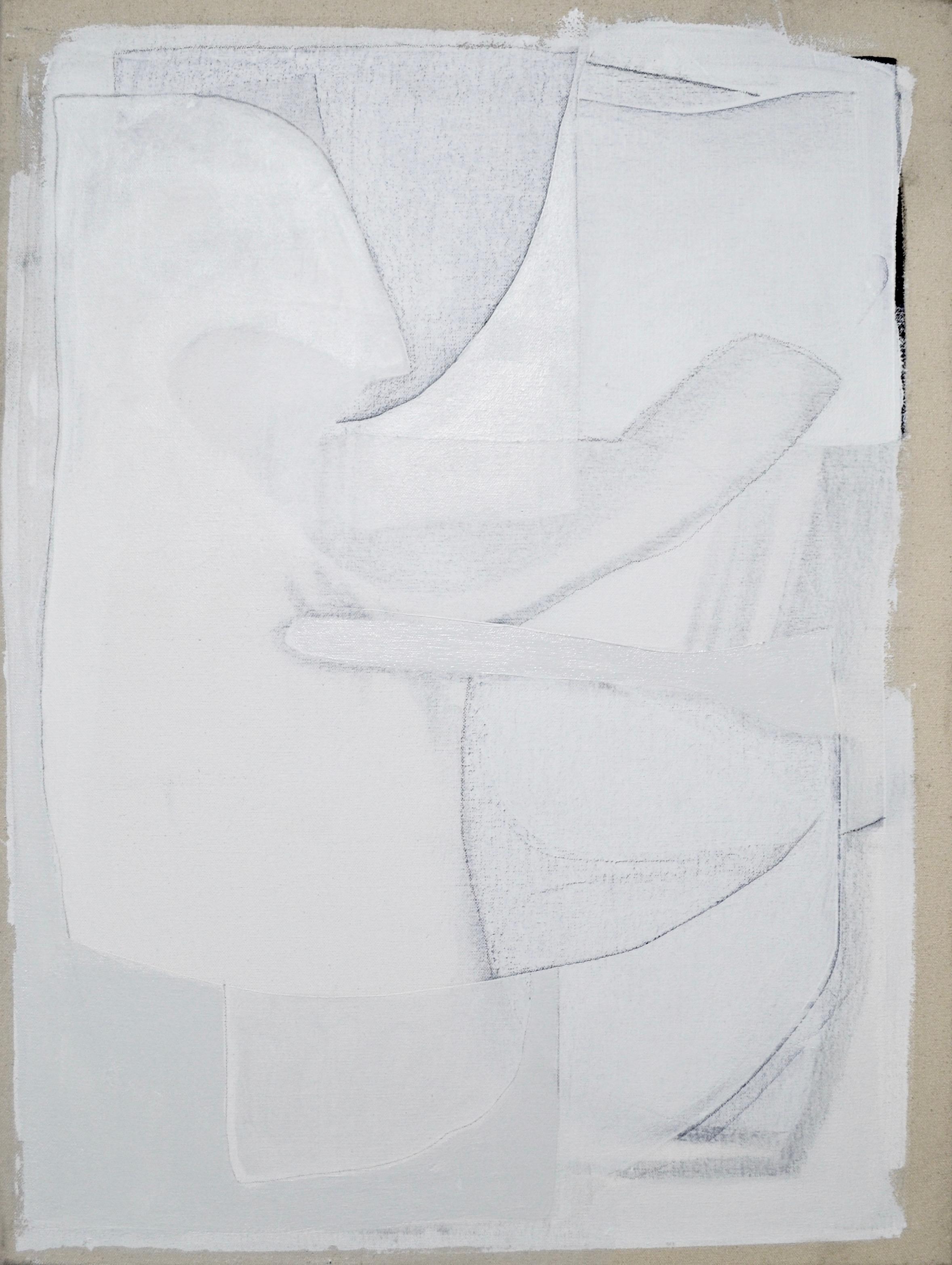 White Veil 1