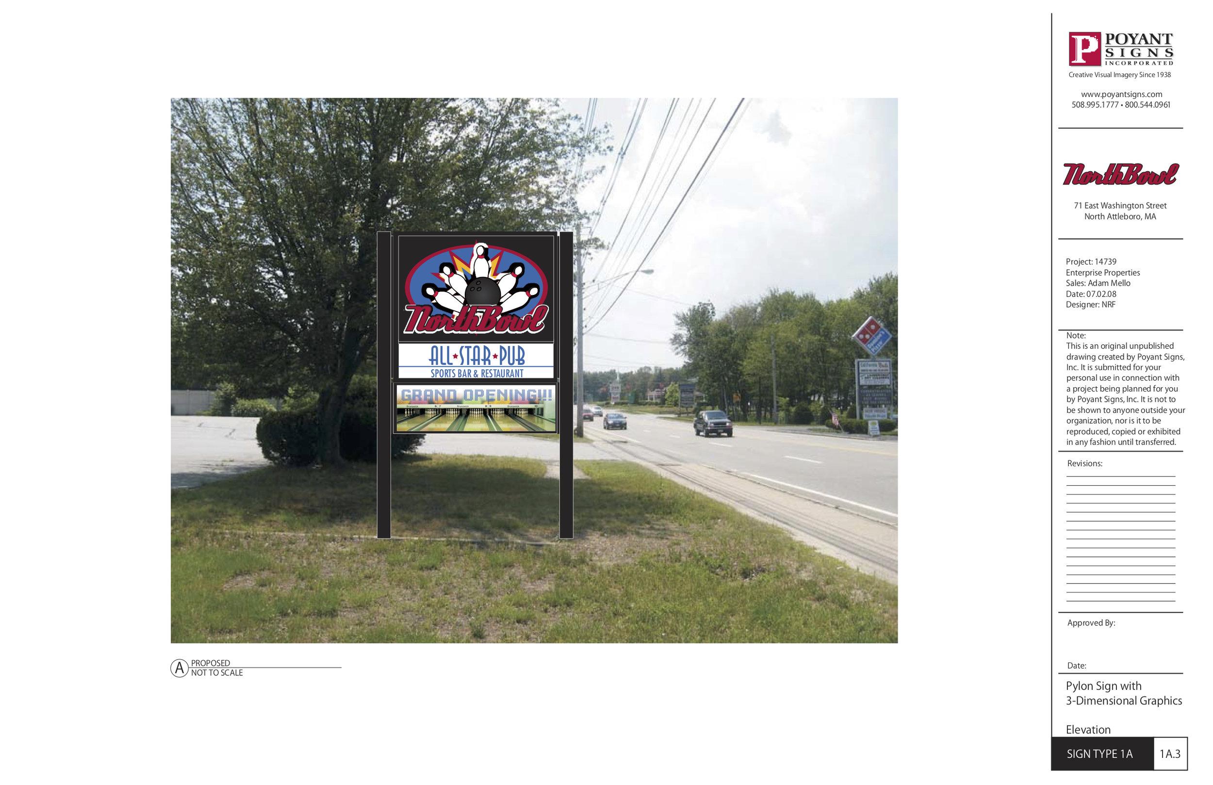 North Bowl 14739 North Attleboro.jpg