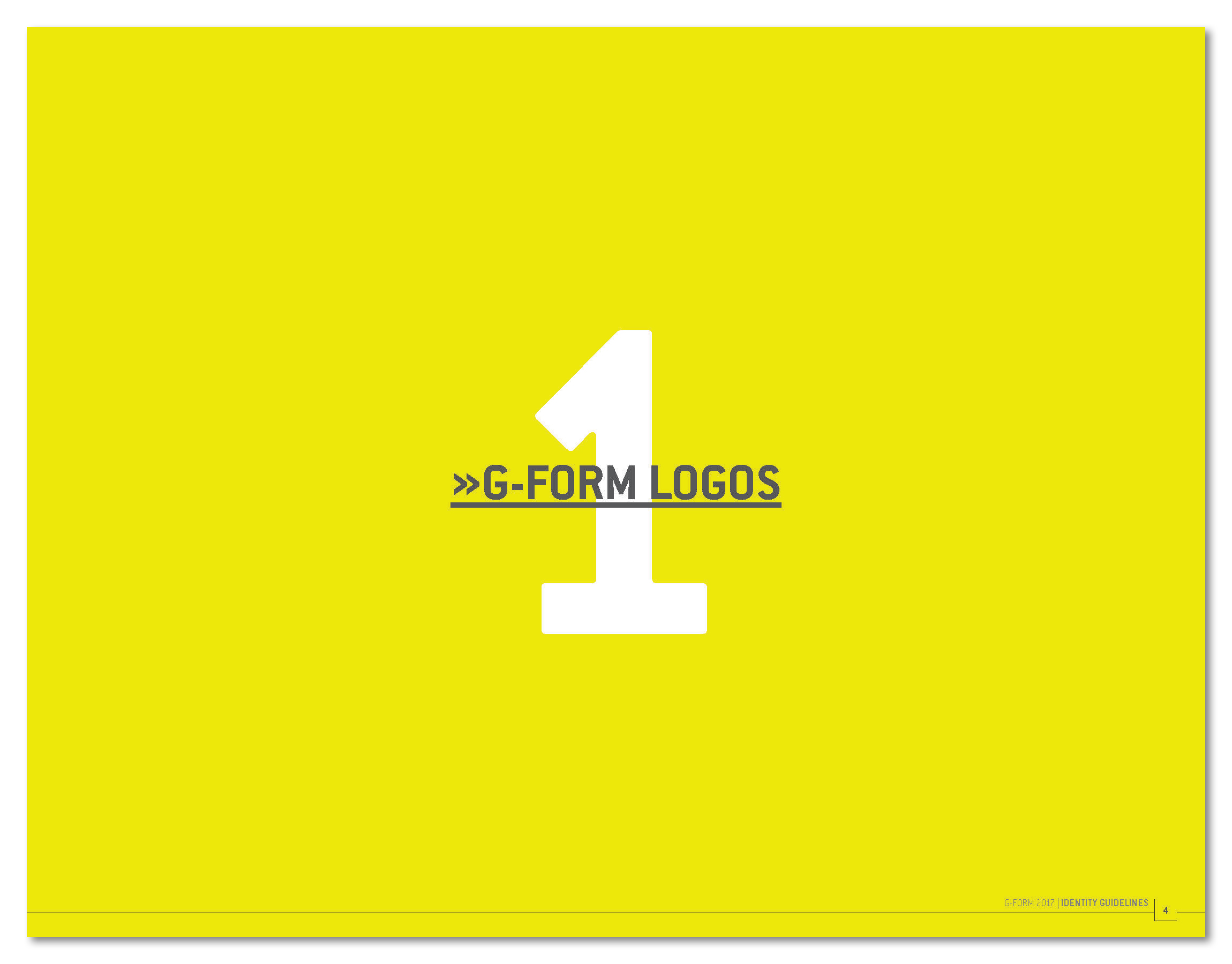 1---G-Form-2017-Guidelines_Page_04.jpg