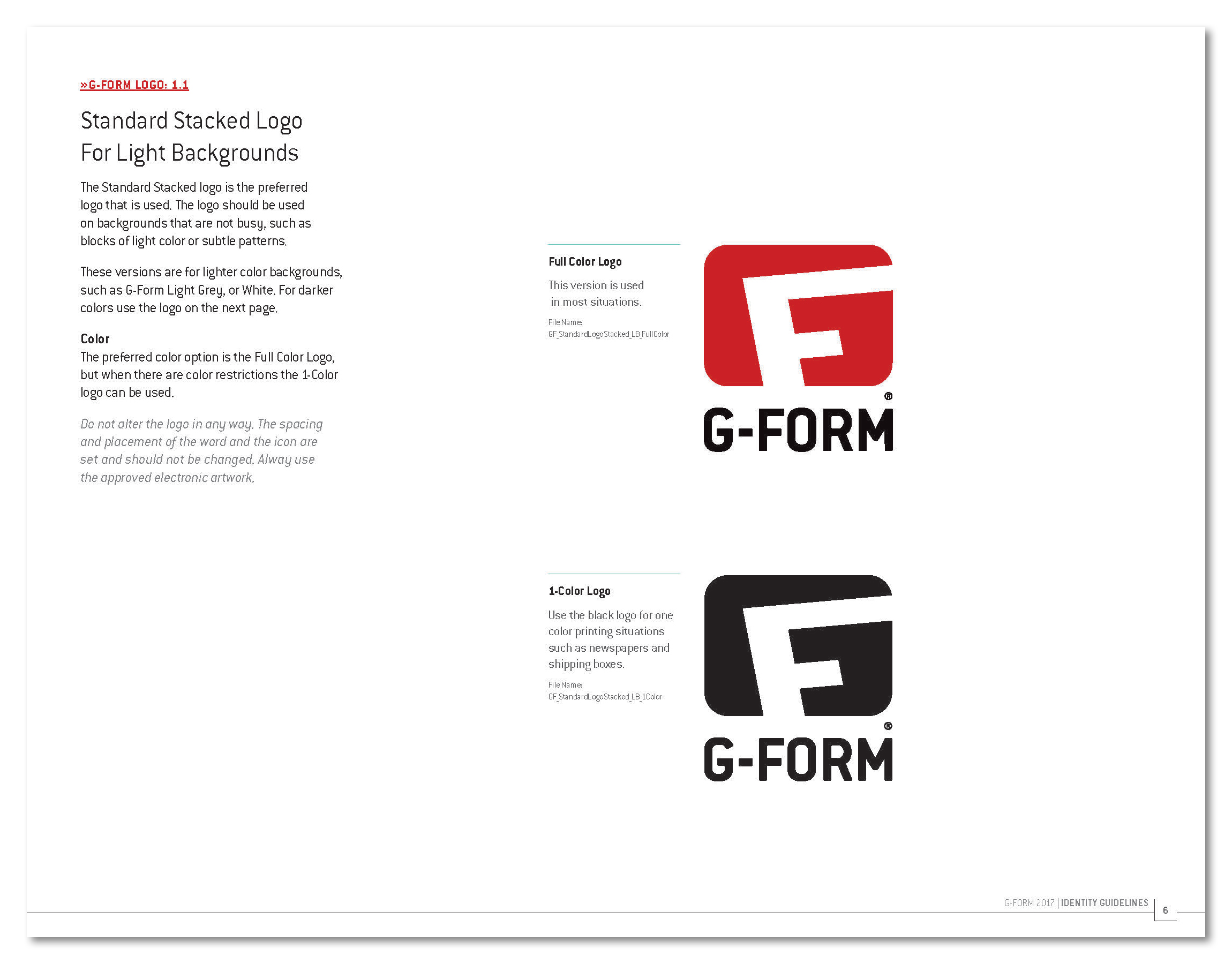 1---G-Form-2017-Guidelines_Page_06.jpg