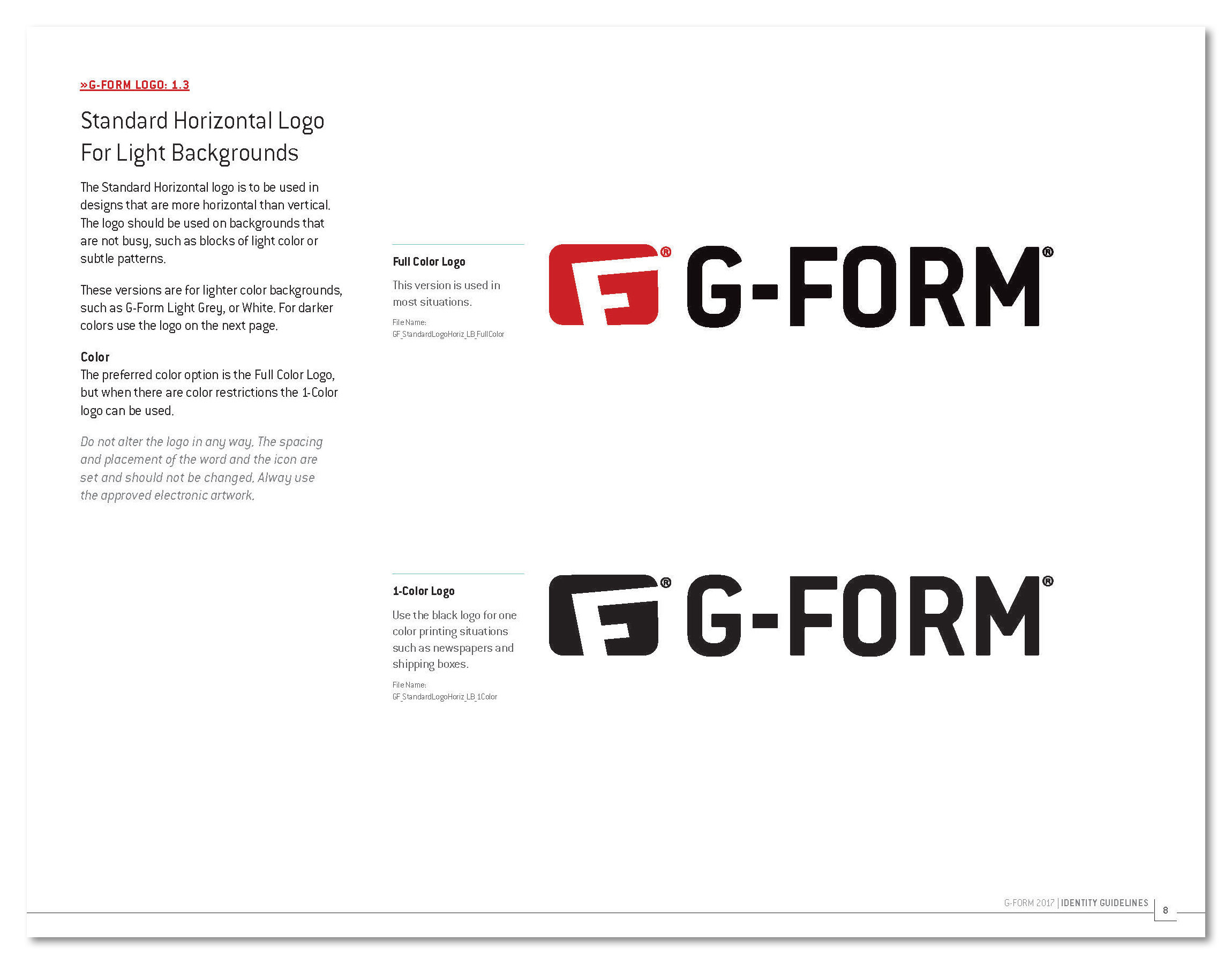 1---G-Form-2017-Guidelines_Page_08.jpg