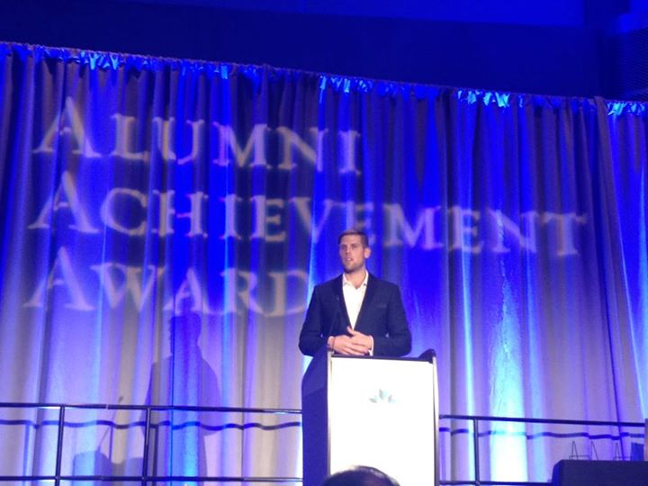 MRU Horizon Award Speech.jpg