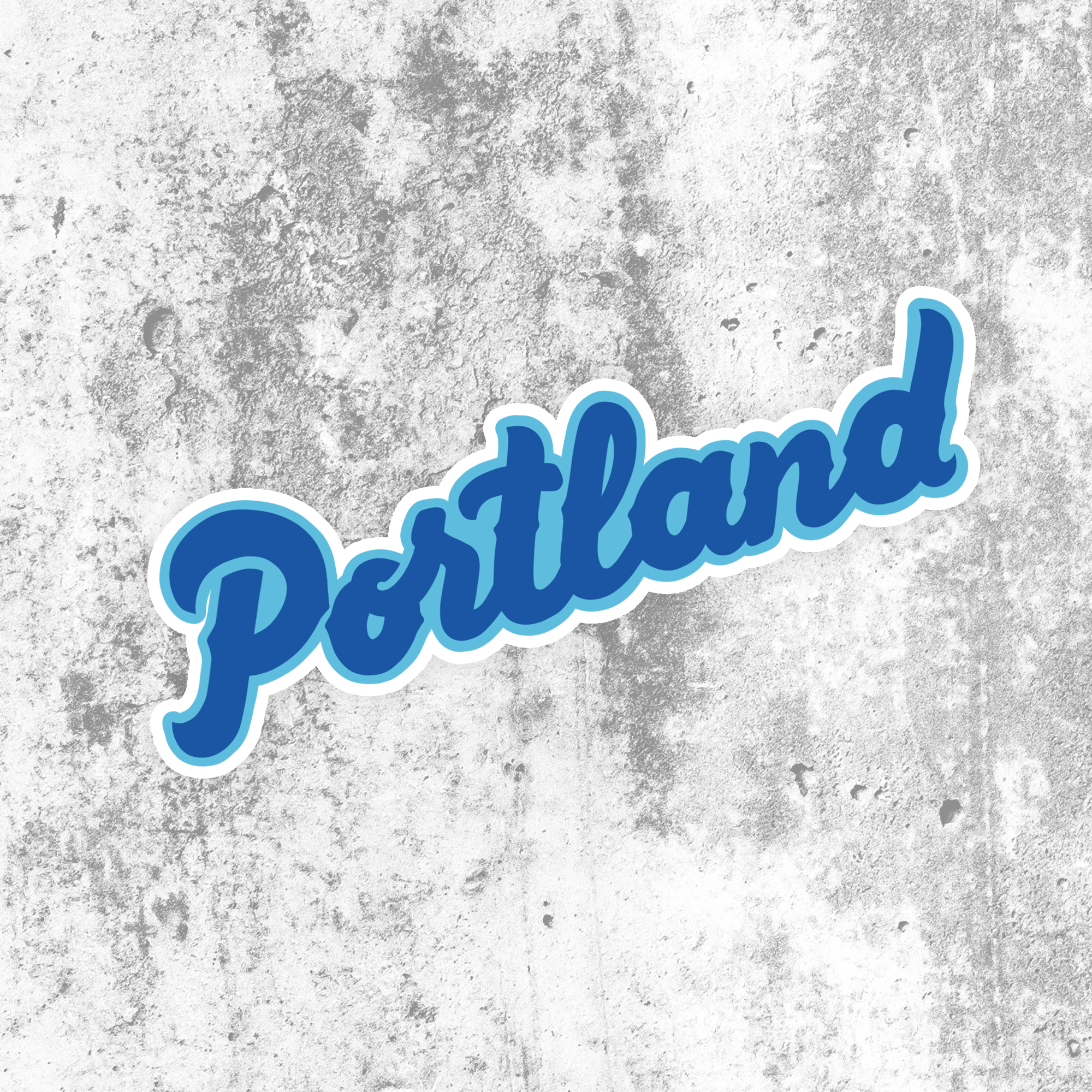 portland_04.jpg