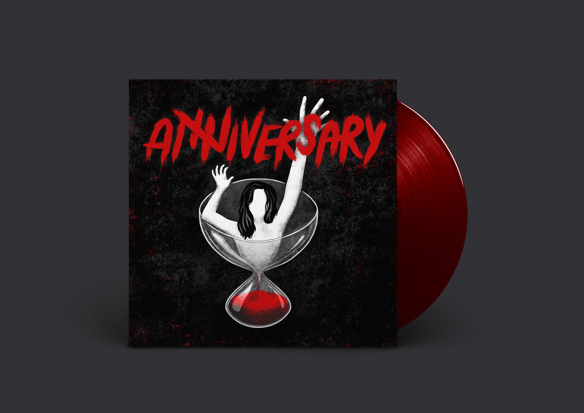 anniversary-vinyl-dark.jpg