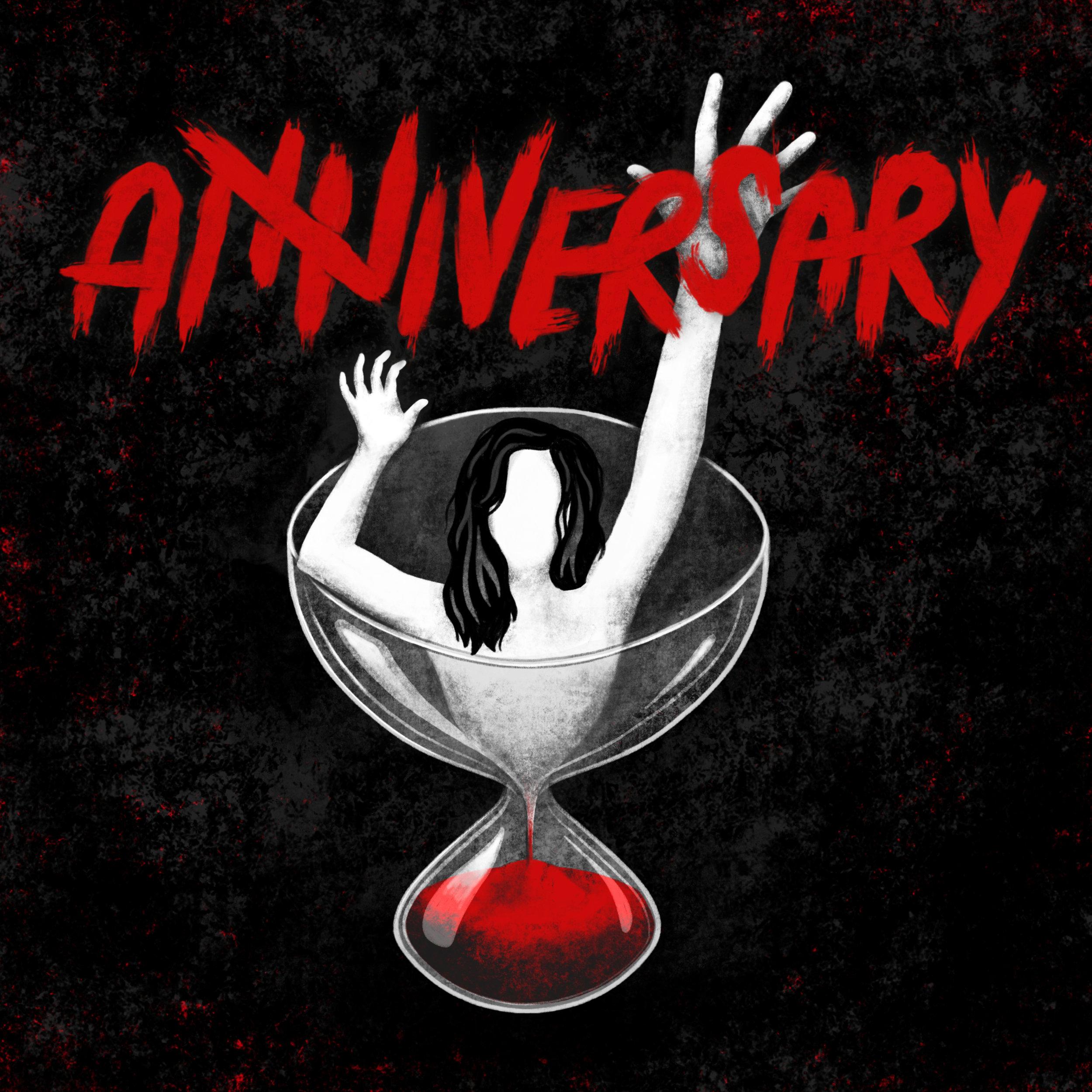 anniversary-cover_10-18-dark.jpg