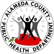 Logo Alameda County Public Health Department_0.png