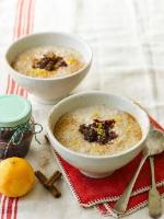 Chai Porridge.jpg