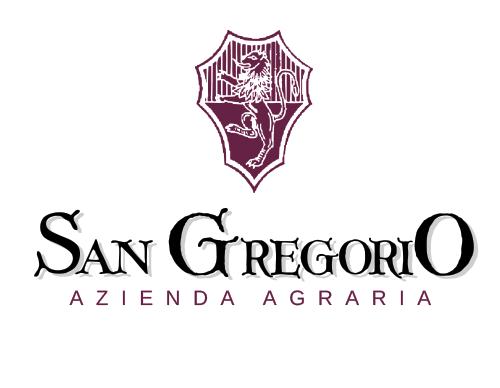 san-gregorio.png