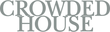 crowded-logo-compressed.png