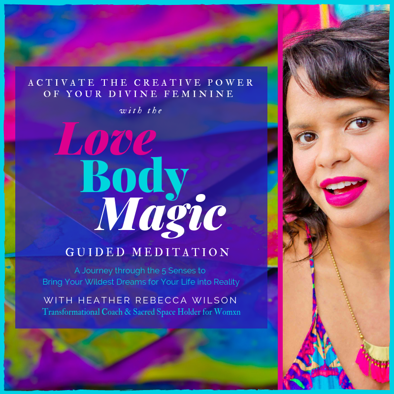 FB_Insta Post LBM Guided Meditation 1 15 19.png