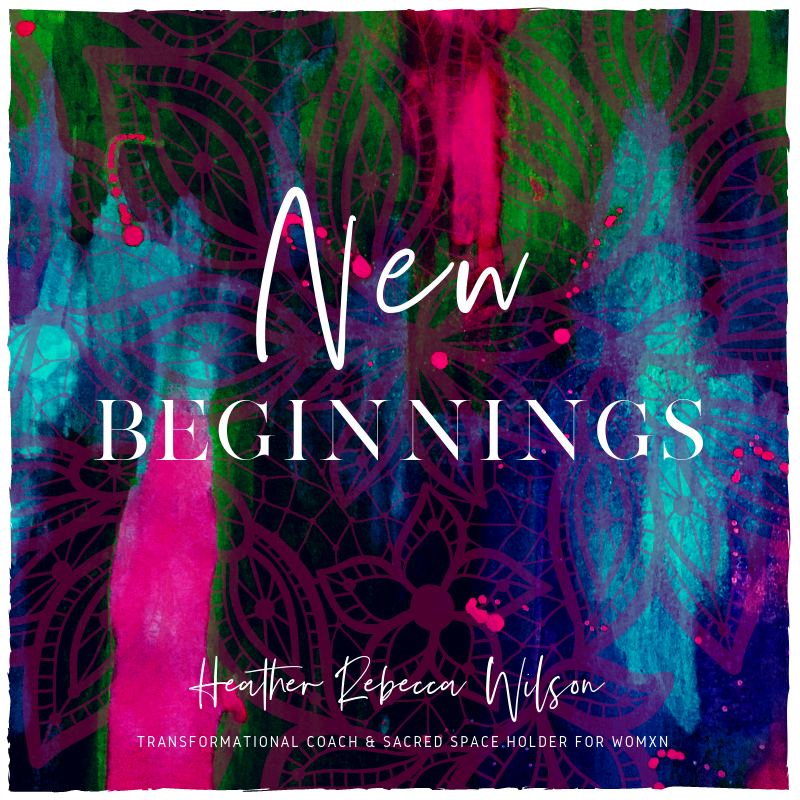 new beginnings 3 20 19.png
