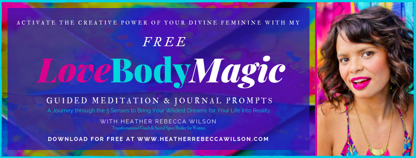 FB Biz Cover LoveBodyMagic Guided Meditation 1 29 19.png