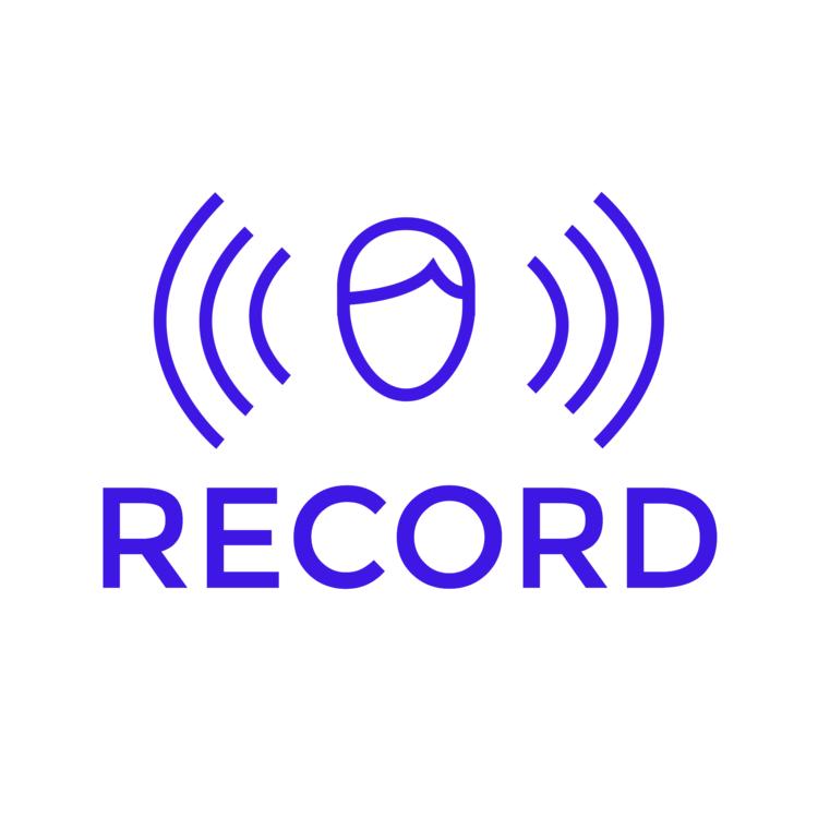 audio-thumb.jpg
